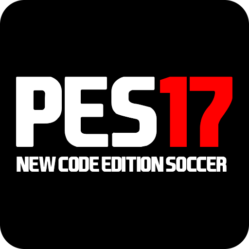 PES do código 2017