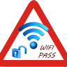 Wifi Password WLAN y JAZZTEL