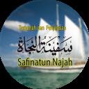 Kitab Safinah Indonesia