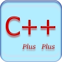 C++ (plus plus)