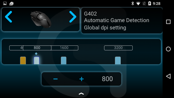 Arx Control 1 3 290 Download APK for Android - Aptoide