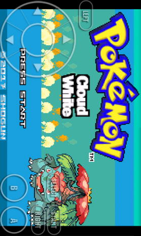 pokemon white apk free download for android