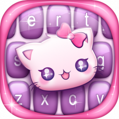 Cool Color Keyboards 2 1 Download APK for Android - Aptoide