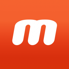 Mobizen Screen Recorder 3 6 6 7 Download APK for Android