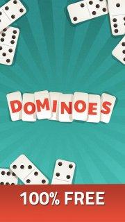 Dominos Game: Dominoes Online and Free Board Games screenshot 5