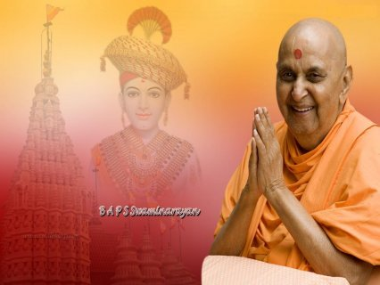 Swaminarayan Wallpapers HD 1 0 Download APK for Android