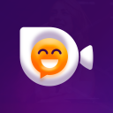 Delta Live - Live Video call with Chat