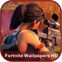 Fort nite Battle Royal HD Wallpapers