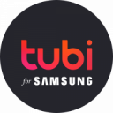 Tubi TV for Samsung