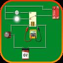 Схемы электрических цепей