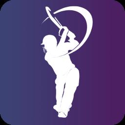 Cricket Line Guru : Fast Live Line 2 2 Download APK for Android