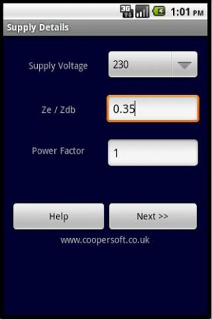 Cable size calculator bs 7671 24 download apk for android aptoide cable size calculator bs 7671 screenshot 1 greentooth Gallery