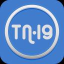 TN-19