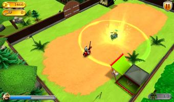 PLAYMOBIL Knights Screenshot