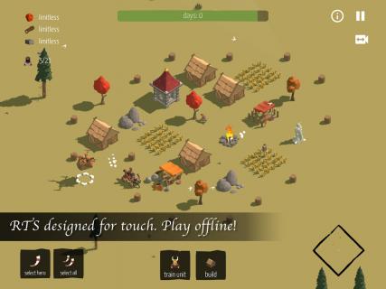 Viking Village screenshot 13