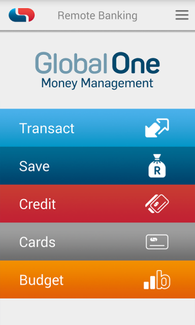 Capitecbank Remote Prd Download Apk For Android Aptoide