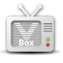 VBox LiveTV