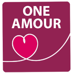 one amour dating site