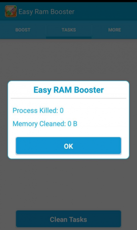 Smart Booster - Free Cleaner 3 0 Download APK for Android