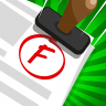 Papers Grade, Please! Icon
