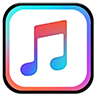Music Download Mp3 PRO