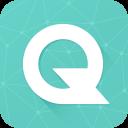 Quantfury – Everybody's Honest Trading