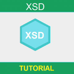 XSD Tutorial 1 0 0 Download APK for Android - Aptoide