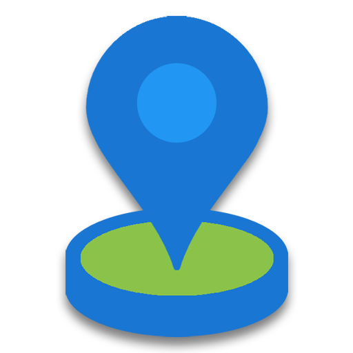 Fake GPS Location - GPS JoyStick