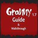 Granny Guide (Unofficial) Walkthrough & More