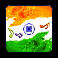 ringtone download hindi desh bhakti