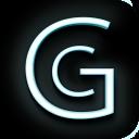 GiftCode - Códigos de juego gratis