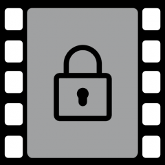 photo video locker apk download