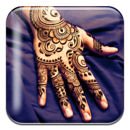 Mehndi Design Camera Editor 1 1 Download Apk For Android Aptoide