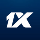 1xbet official