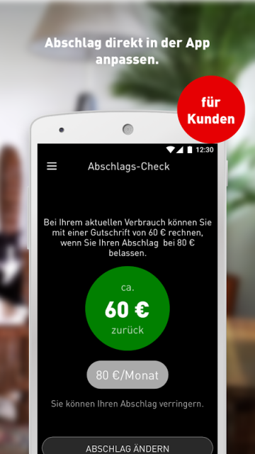 kwhapp download apk for android aptoide. Black Bedroom Furniture Sets. Home Design Ideas