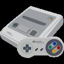 John SNES Lite - SNES Emulator