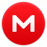 MEGA superceded Icon