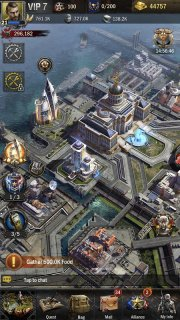Age Of Z screenshot 11