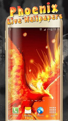 Unduh 7000+ Wallpaper Bergerak Games  Paling Baru