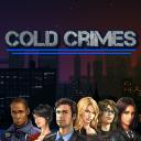 Cold Crimes Unit