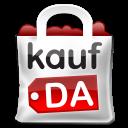kaufDA