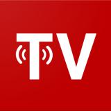 ViNTERA TV - Бесплатно онлайн ТВ и программа, IPTV Icon