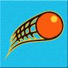 Arcanvoid, (arcanoid) Иконка