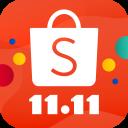 Shopee: Haz compras este 11.11