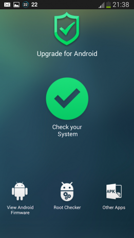 Upgrade for Android Pro Tool 1 2 1 Download APK for Android - Aptoide