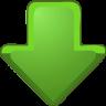 youTorrent Controller simge