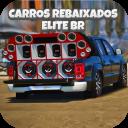 Carros Rebaixados Elite BR