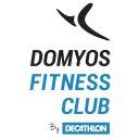 Domyos Club