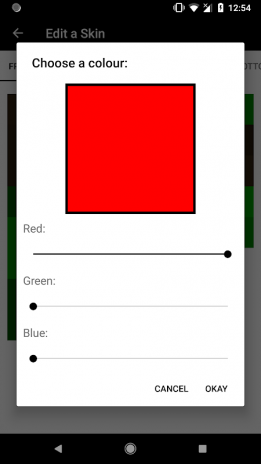 Skins For Minecraft PE Descargar APK Para Android Aptoide - Skin para minecraft pe de madera