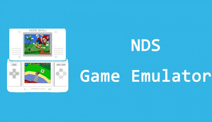nds pro emulator apk free download